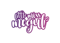 Little Miss Mogul