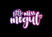 Little Miss Mogul